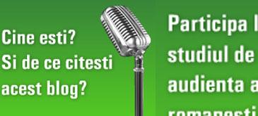 https://fulgerica.com/wp-content/uploads/2009/01/aveti-cinci-minute.jpg