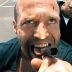 Crank 2 High Voltage – Official Trailer (HD)