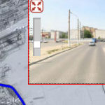 Norc.ro = Google Street View Maps?