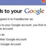 Feedburner se muta pe Google