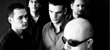 https://fulgerica.com/wp-content/uploads/2009/03/concurs-castiga-un-bilet-la-concertul-vama.jpg