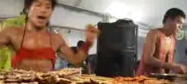 festivalul-berii-chinezi