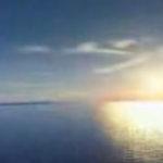Jose Amnesia feat. Jennifer Rene – Wouldn't Change A Thing & Louder
