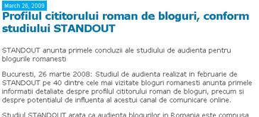 profilul-cititorului-roman-de-bloguri