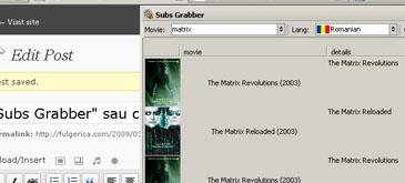 subs-grabber-sau-cum-sa-gasesti-rapid-subtitrari-pentru-filme