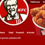 Unde mancam azi – Episodul 5 – KFC