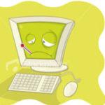 Ce antivirus folositi?