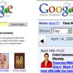 Google lanseaza…