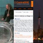 Links – 31.03.2009