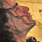 "Michael Shulman – un ""nebun"" cu vioara electrica"