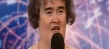 susan-boyle-la-britaine28099s-got-talent