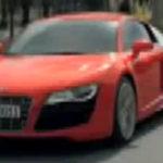 Audi vs. Ferrari