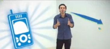 douglas-simon-campanha-brasil-telecom