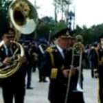 Romanian Fanfare – Pink Panther Theme Song