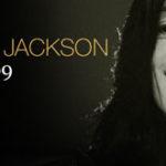 Michael Jackson a murit