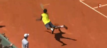 unbelievable-tennis-point-french-open-2009-gael-monfils