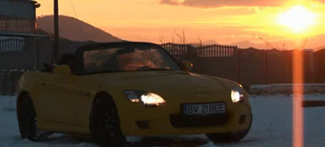 bee-honda-s2000-the-movie-teaser