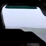 Cel mai scurt zbor cu avionul