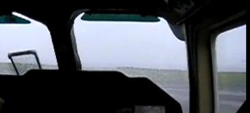 cel-mai-scurt-zbor-cu-avionul
