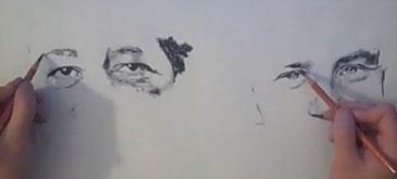 deseneaza-cu-amandoua-mainile
