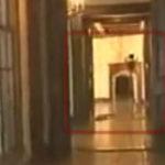 Michael Jackson e o fantoma acum?