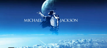 michael-jackson-stranger-in-moscow-jerome-isma-ae-tribute-to-king-of-pop