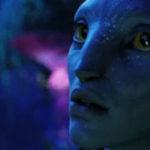 Avatar – trailer