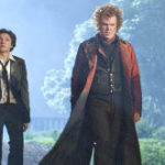 Cirque du Freak: The Vampire's Assistant – trailer