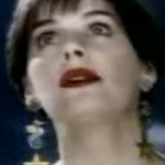 Enya – Caribbean Blue (Jody Wisternoff vs. Stuart King Bootleg Mix)