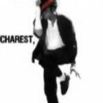 FlashMob Michael Jackson – Sambata in Bucuresti