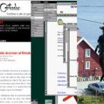 Links – 12.08.2009