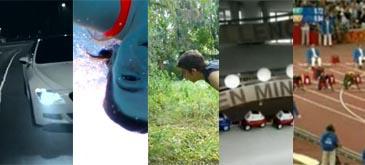 links-16-08-2009
