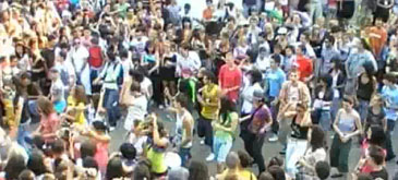 michael-jackson-flash-mob-la-bucuresti1