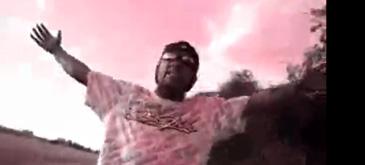 bahoi-watta-fuck-nigga
