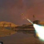 Cel mai tare mod de Half Life 2