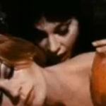Filmele de groaza din '70