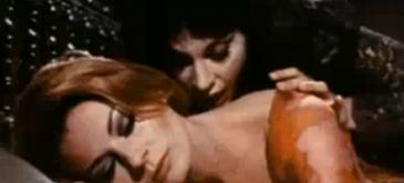 filmele-de-groaza-din-70