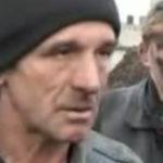 Povestea minerului rus si beat