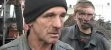 povestea-minerului-rus-si-beat