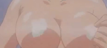 the-very-best-of-anime-boobs