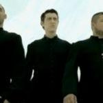 Trei frati – cel mai tare film romanesc – trailer