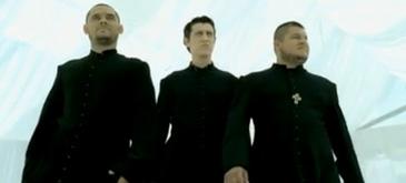 trei-frati-cel-mai-tare-film-romanesc-trailer