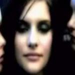 Armin Van Buuren feat. Gabriel & Dresden – Zocalo