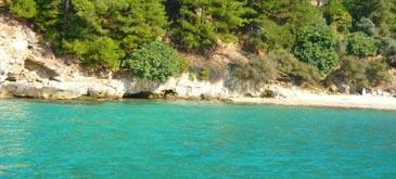 grecia-thassos-plaje