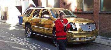 masina-unui-gangsta-adevarat