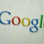Povestea Google