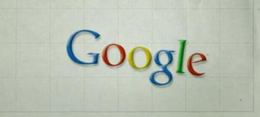 the-google-story