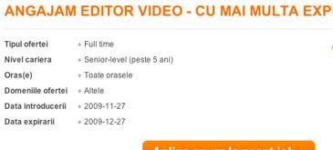 angajam-editor-video