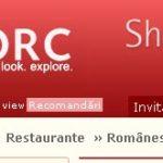 "Norc.ro lanseaza ""Recomandari"""