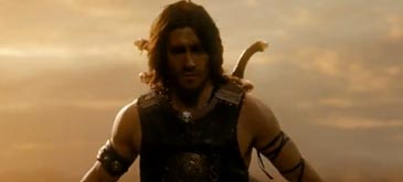 prince-of-persia-movie-trailer